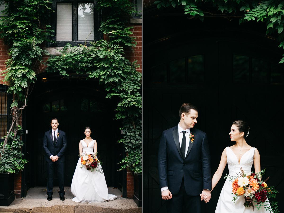 material-culture-wedding_031