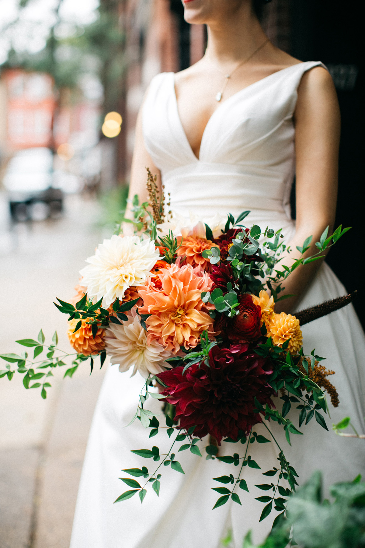 material-culture-wedding_032
