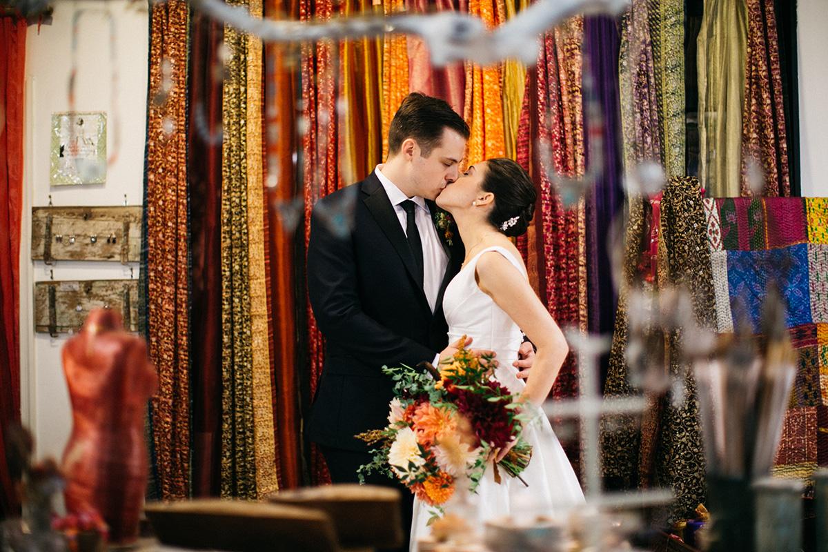 material-culture-wedding_033