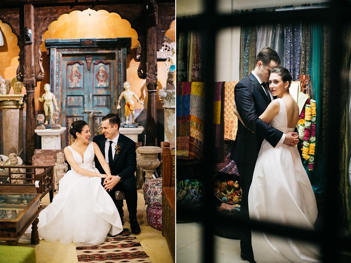 material-culture-wedding_034