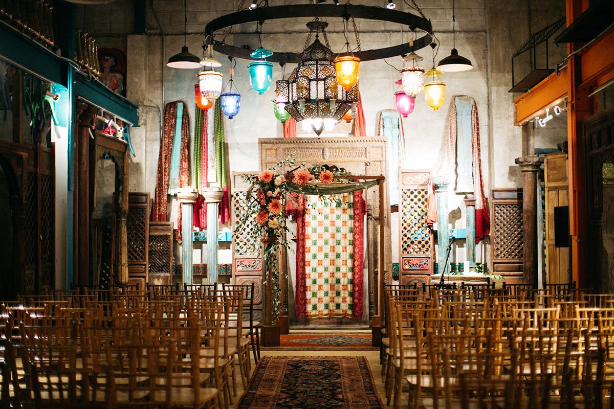 material-culture-wedding_037