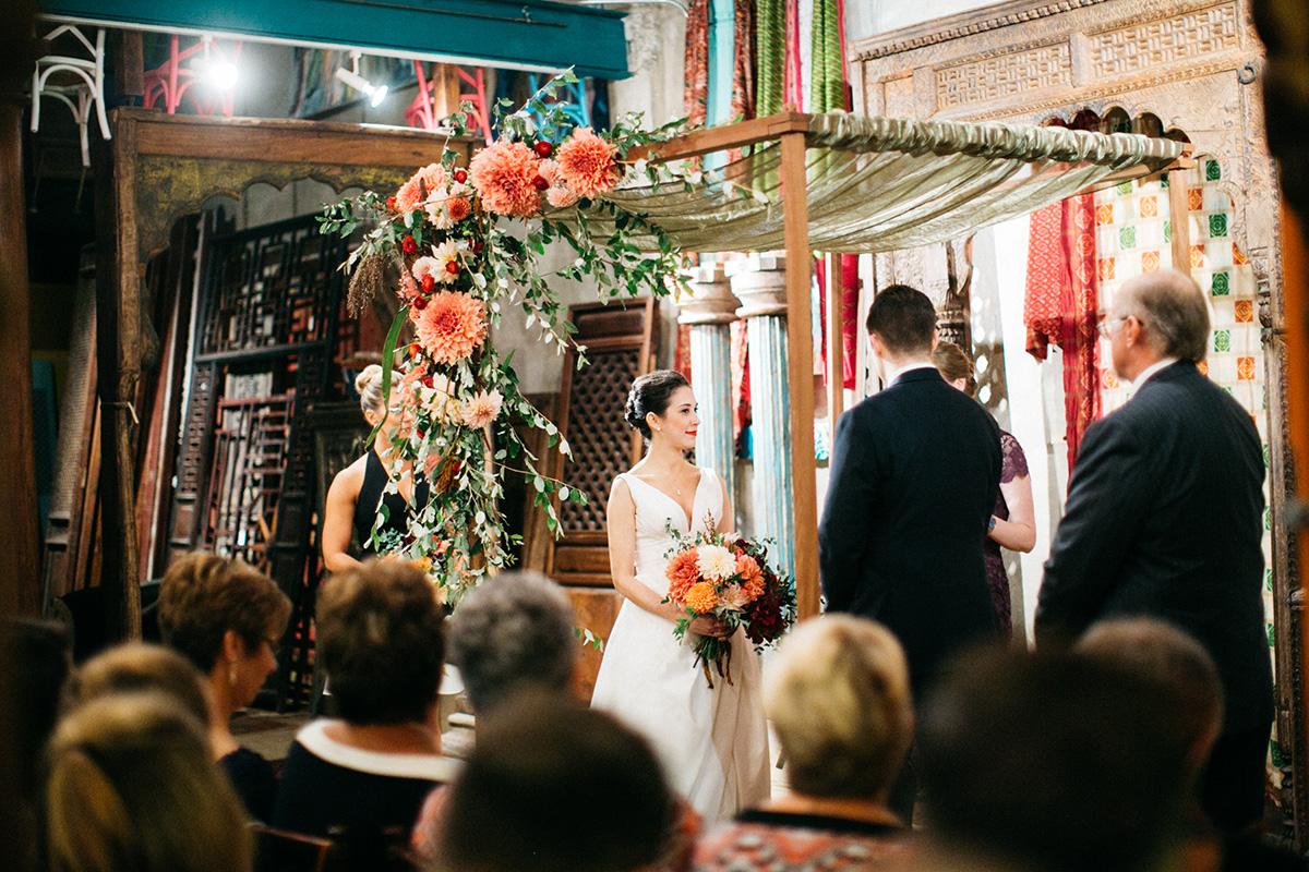 material-culture-wedding_040