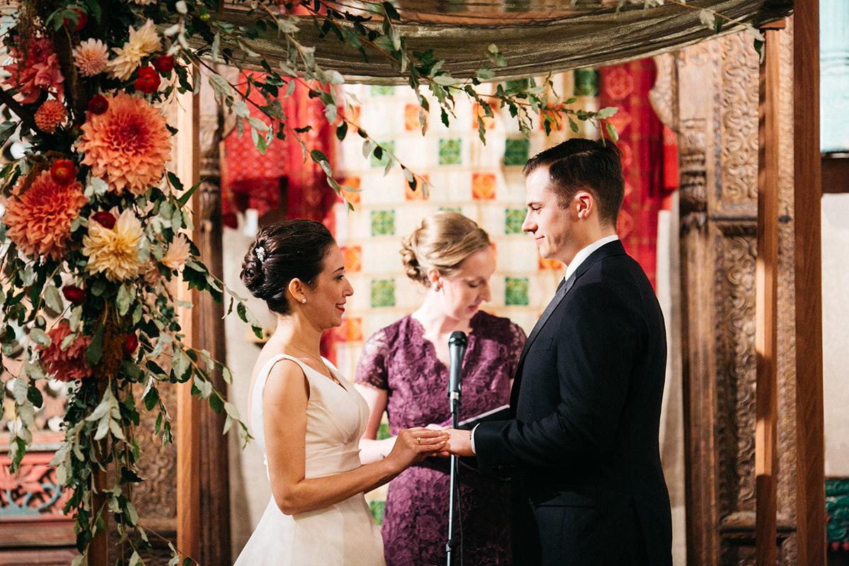 material-culture-wedding_042