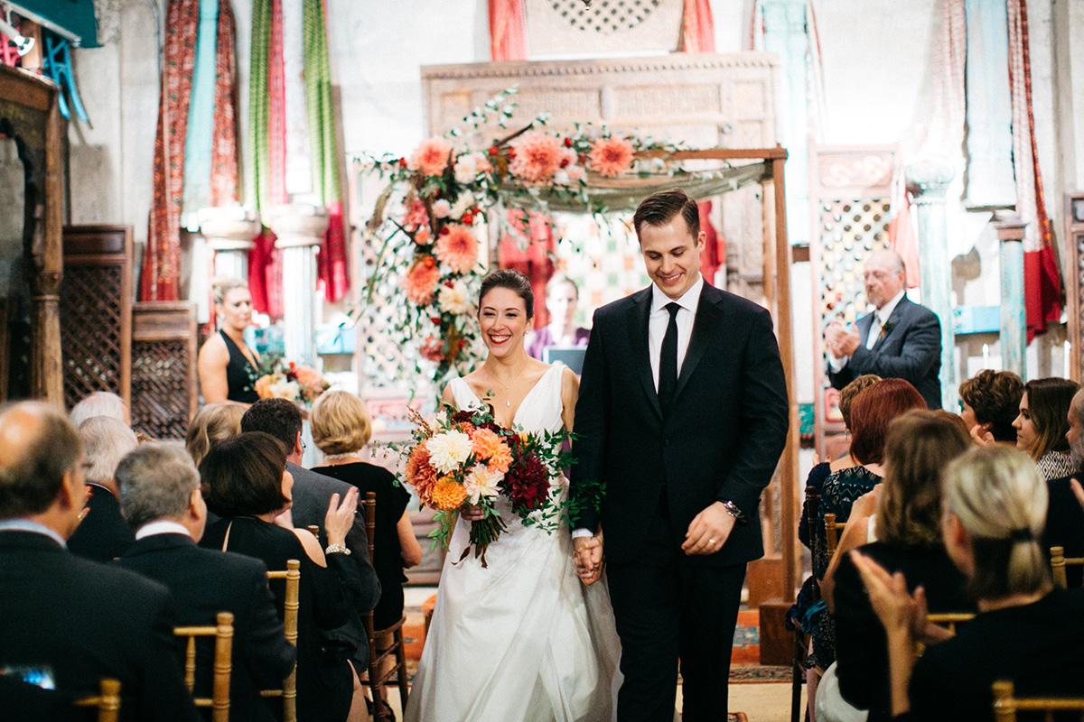 material-culture-wedding_043