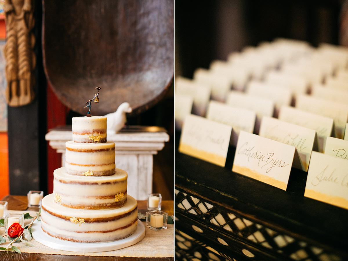 material-culture-wedding_045