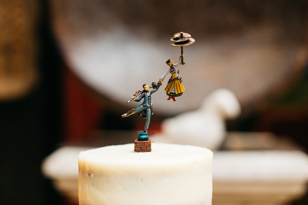 material-culture-wedding_046