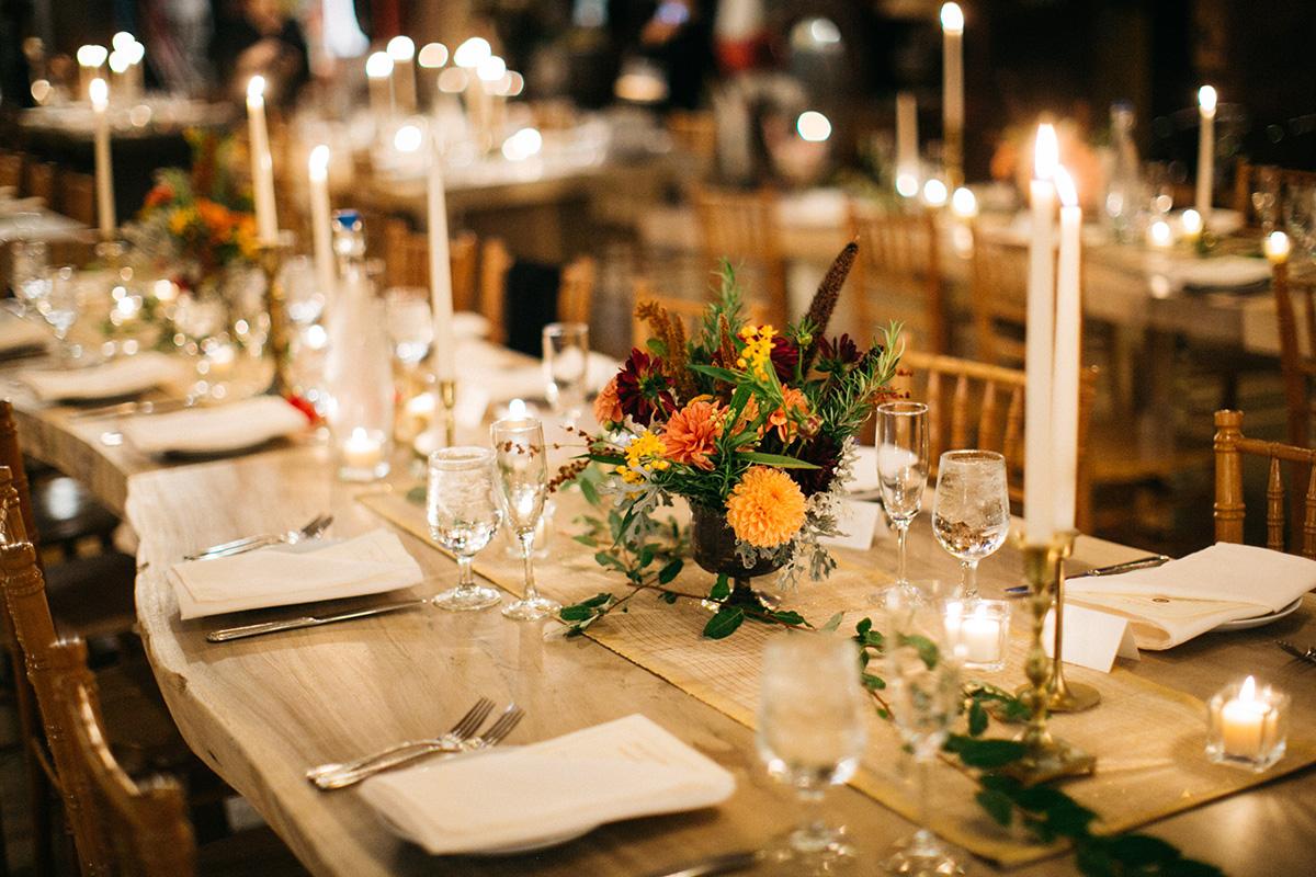 material-culture-wedding_048