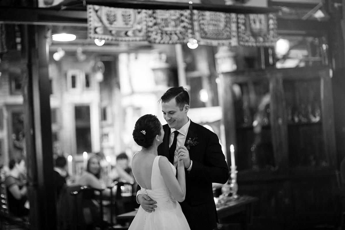 material-culture-wedding_051