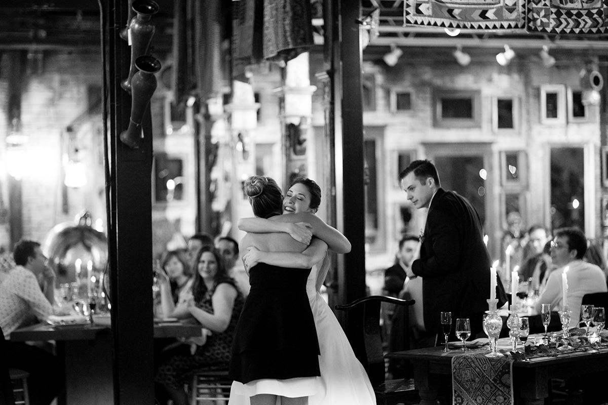 material-culture-wedding_055