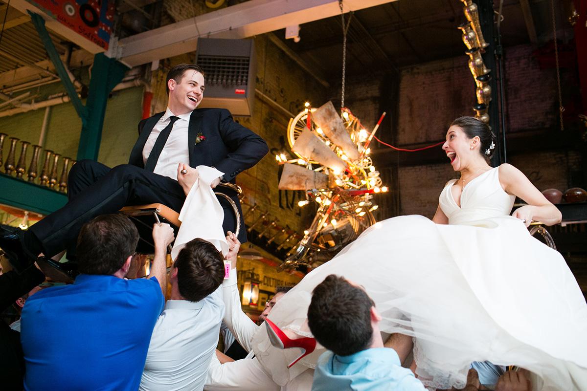 material-culture-wedding_057