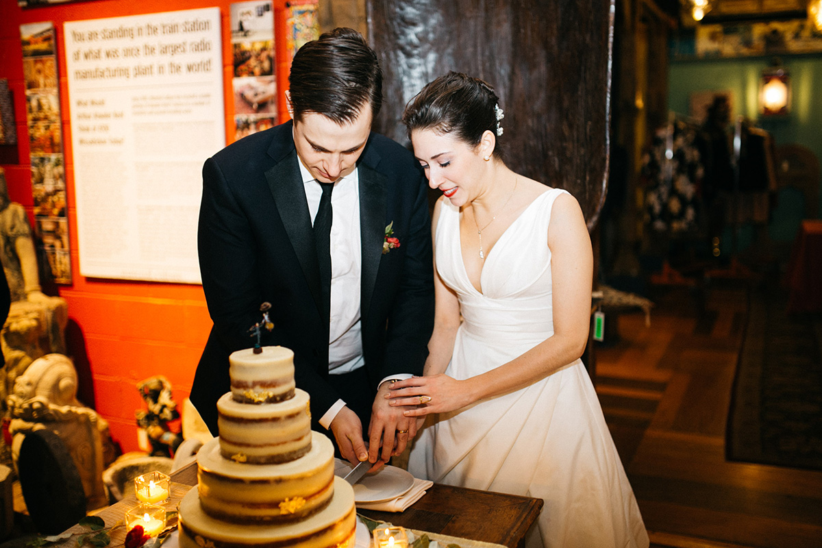 material-culture-wedding_061
