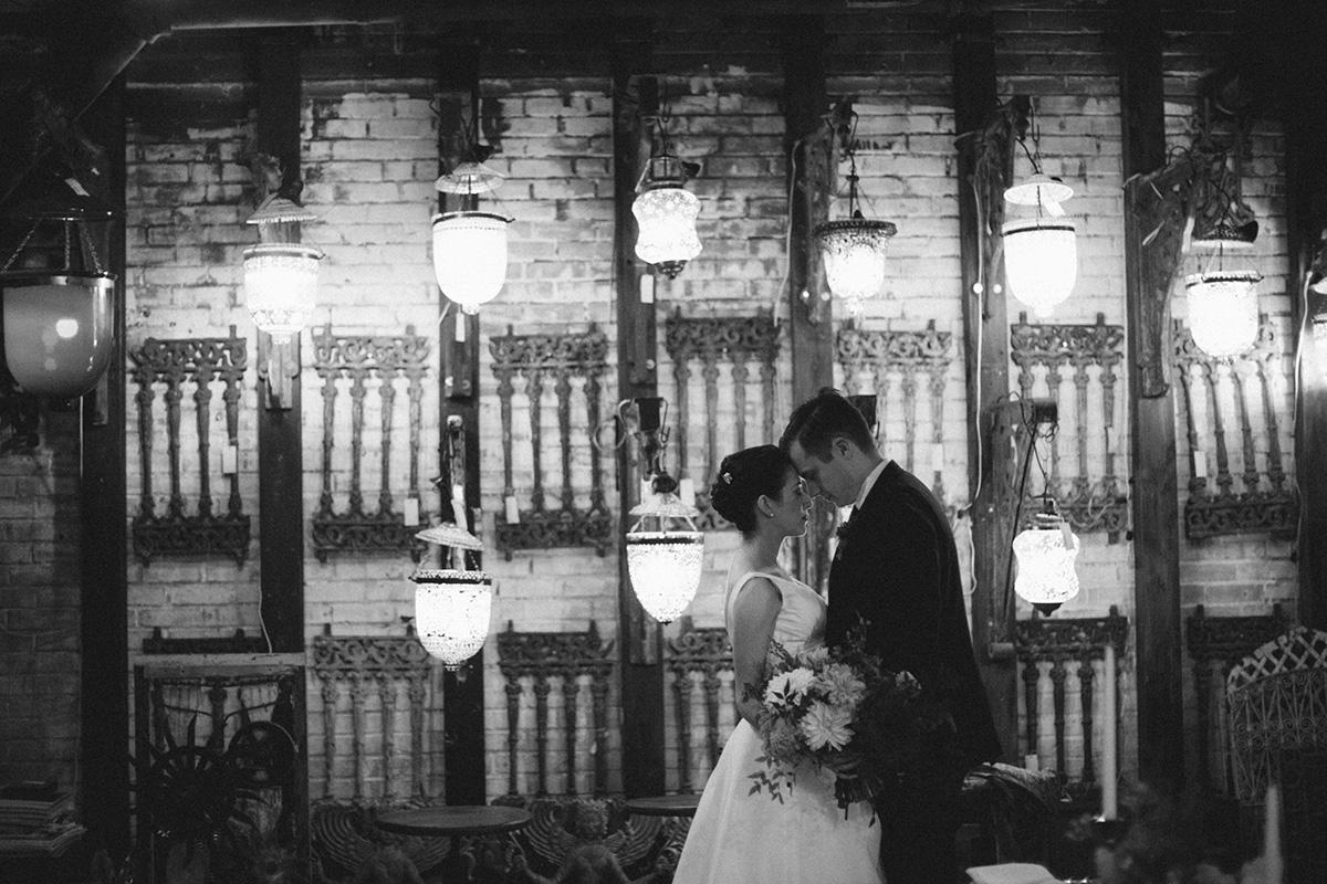 material-culture-wedding_063