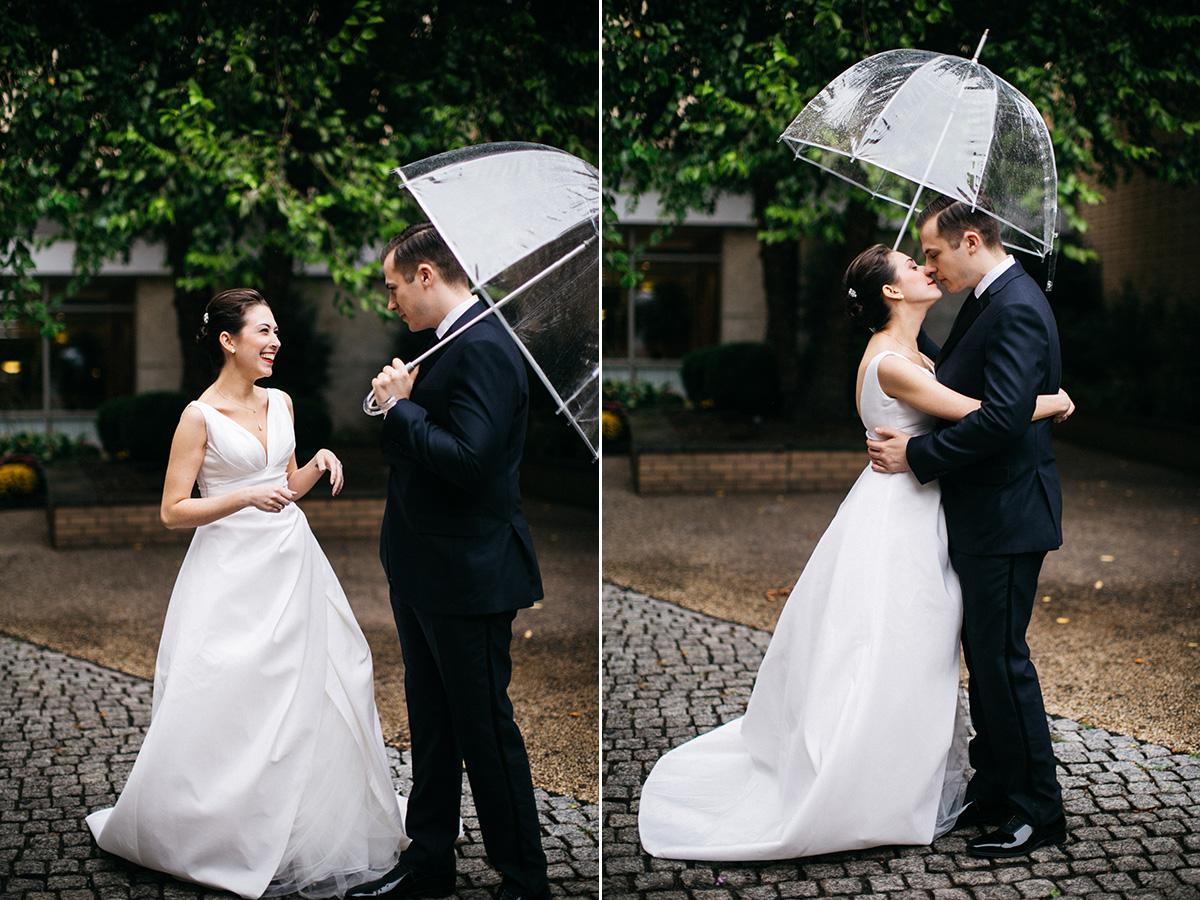 material-culture-wedding_065