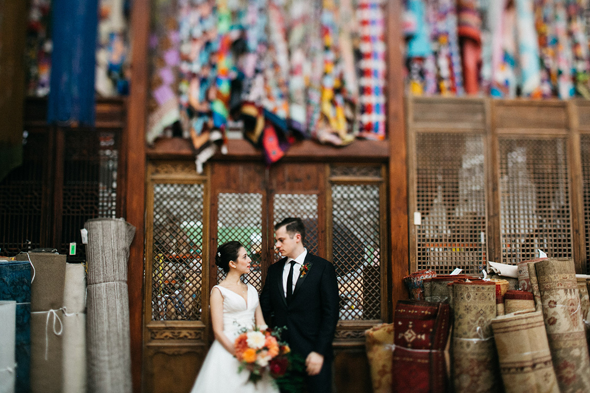 material-culture-wedding_067