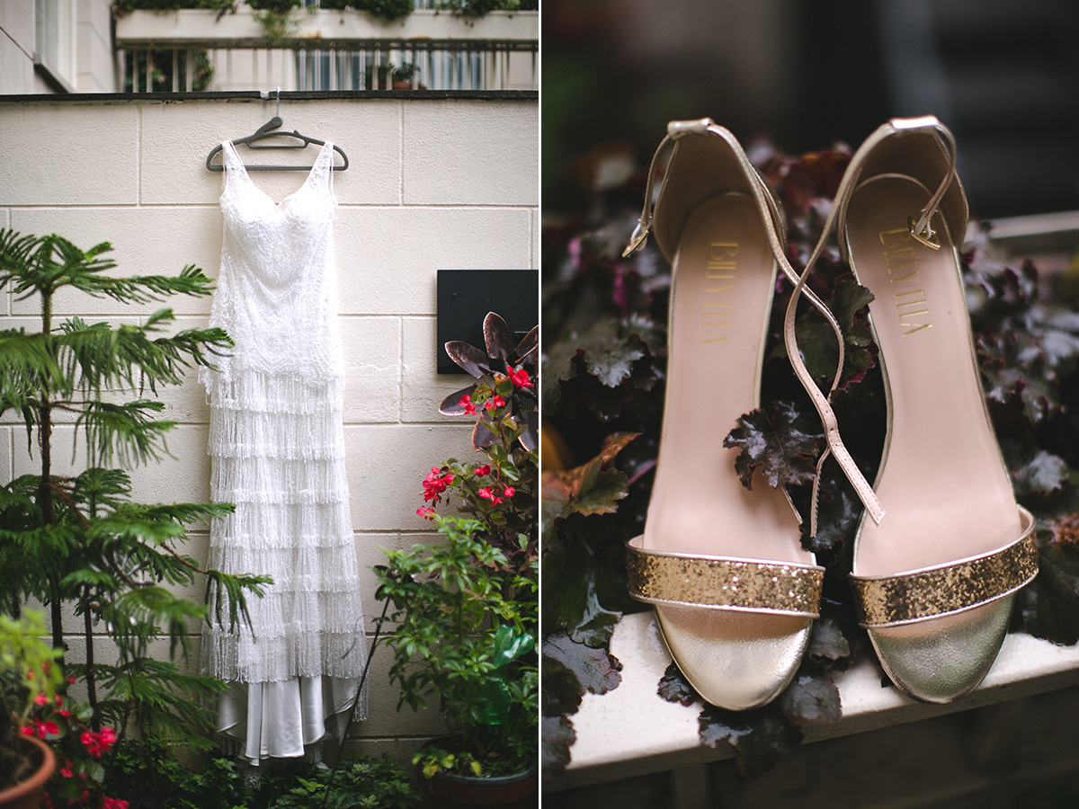 power-plant-productions-wedding_002