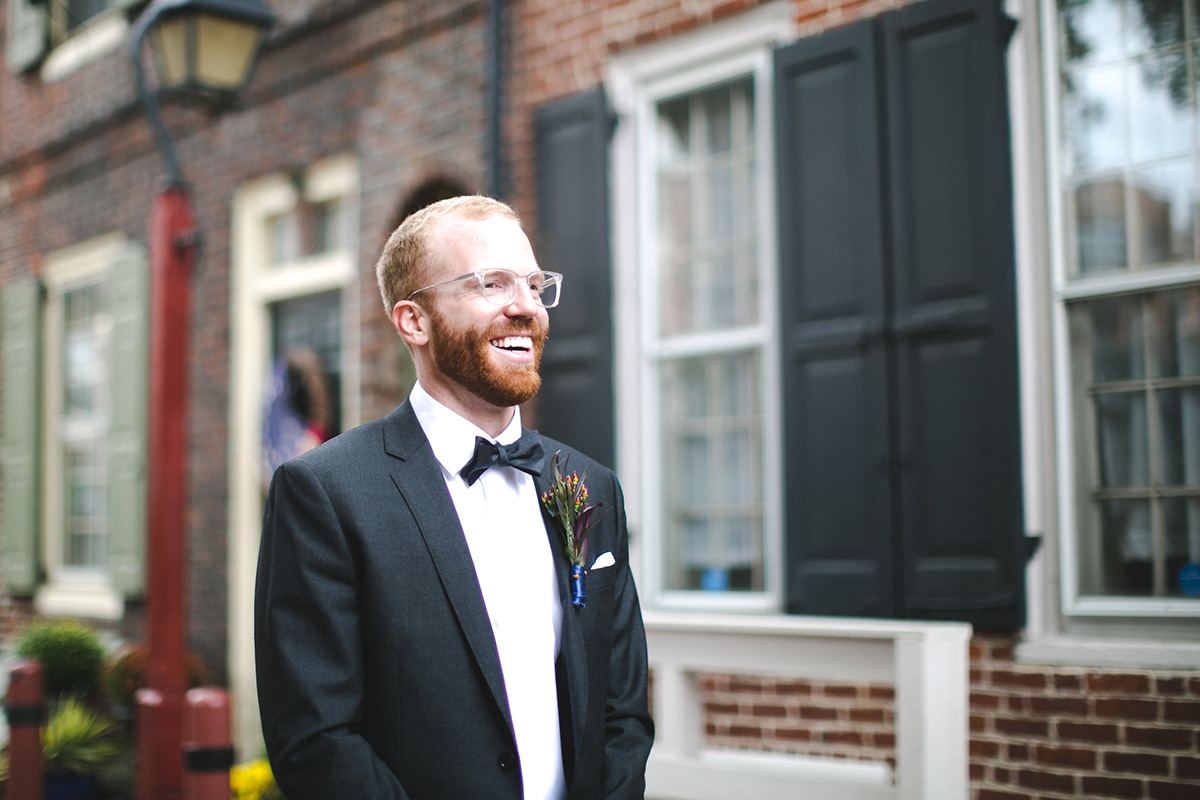 power-plant-productions-wedding_009
