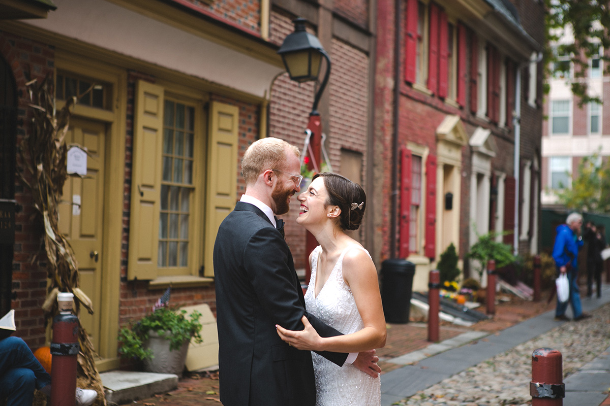 power-plant-productions-wedding_011