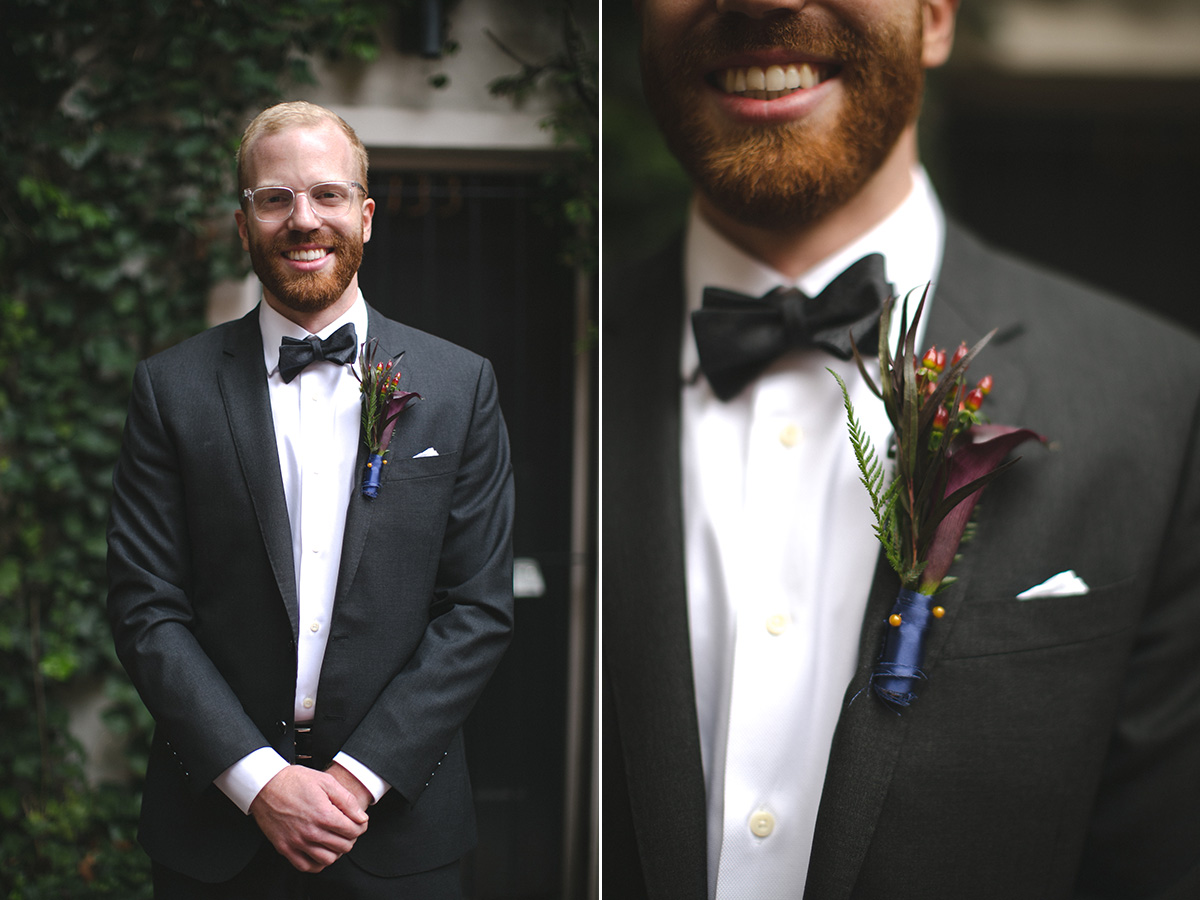 power-plant-productions-wedding_013