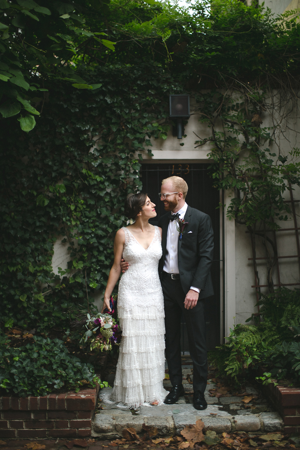 power-plant-productions-wedding_014