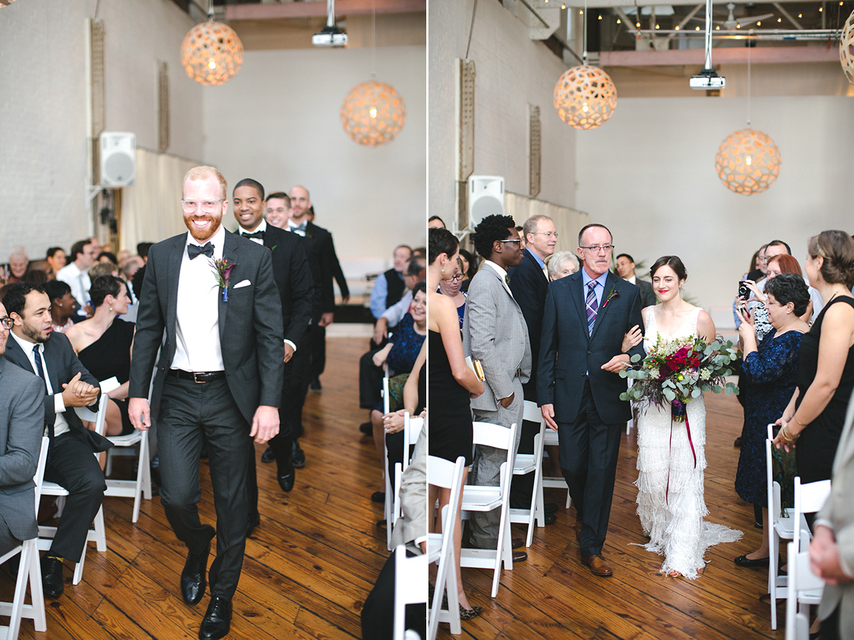 power-plant-productions-wedding_027