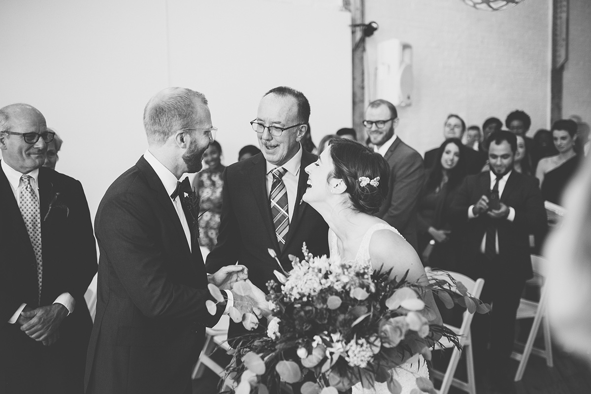 power-plant-productions-wedding_028