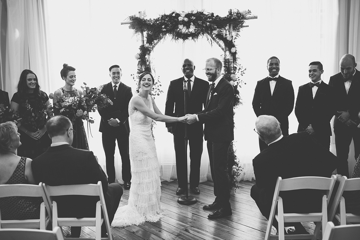 power-plant-productions-wedding_030