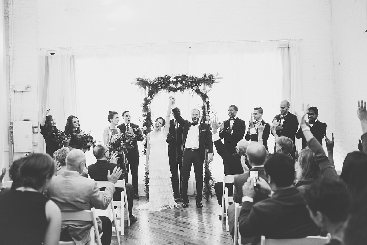 power-plant-productions-wedding_035