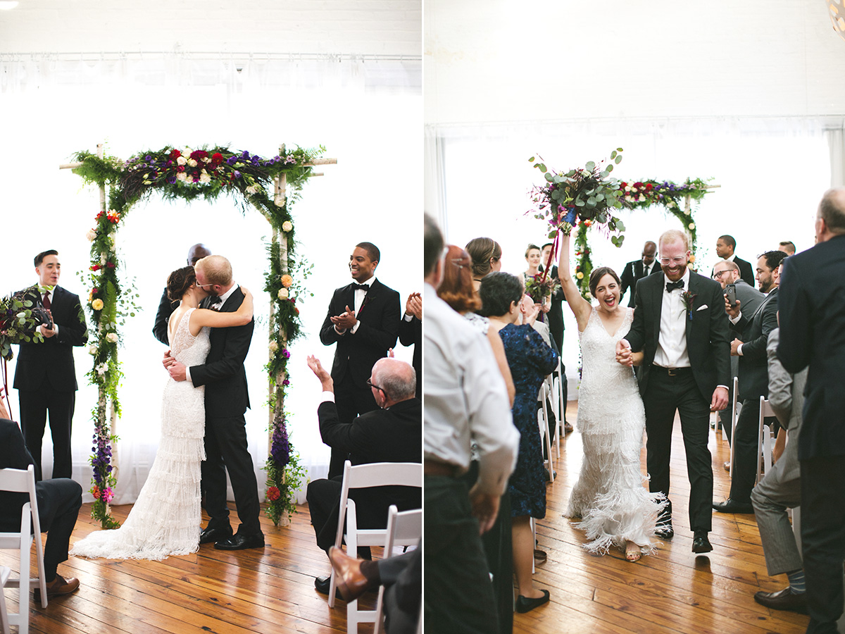 power-plant-productions-wedding_036