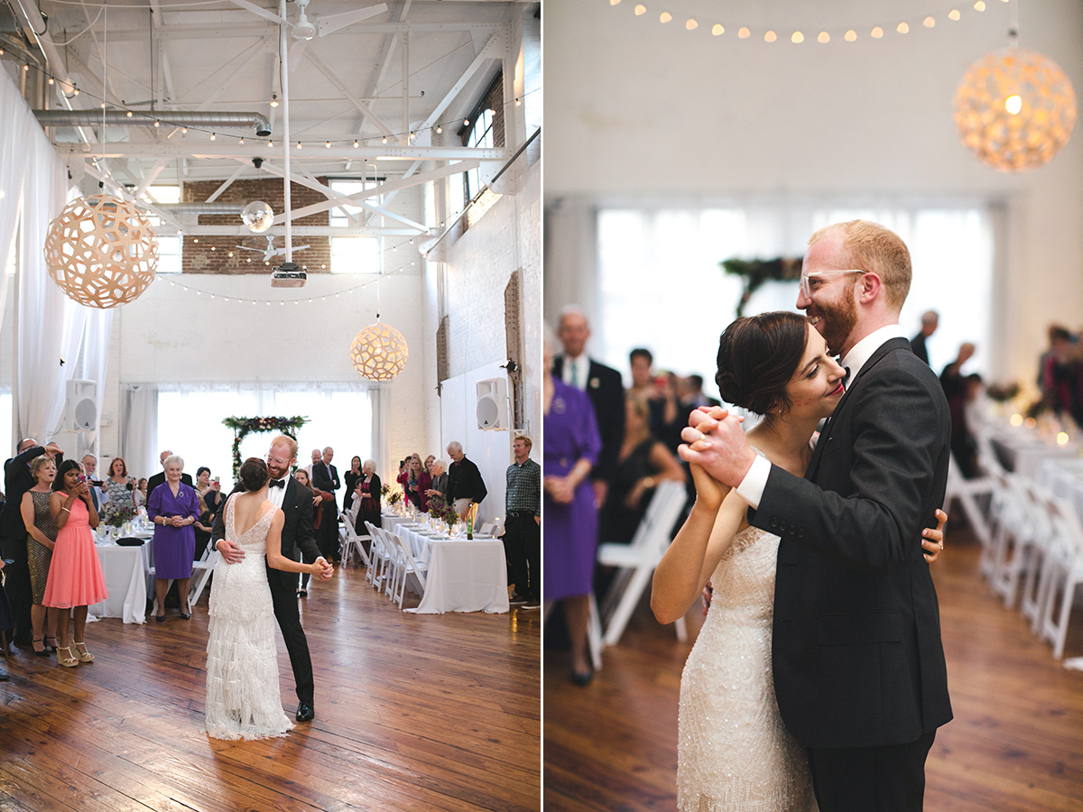 power-plant-productions-wedding_040