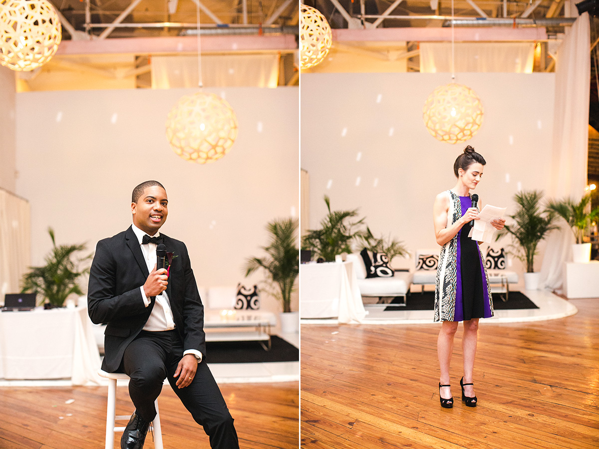 power-plant-productions-wedding_042
