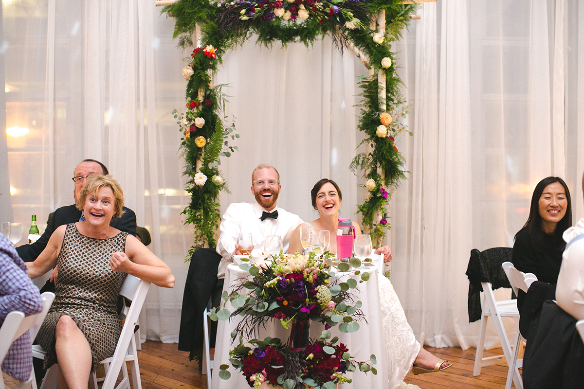 power-plant-productions-wedding_043