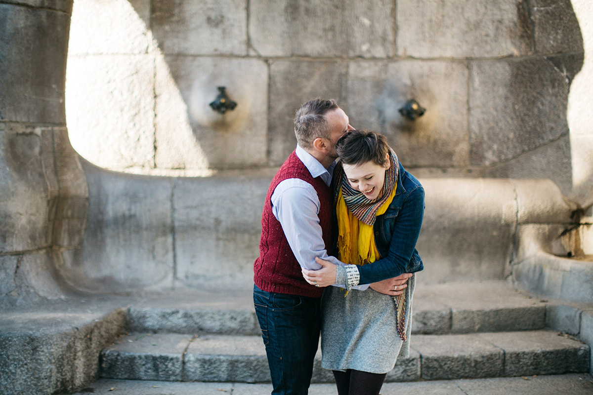 Barcelona couple session_002