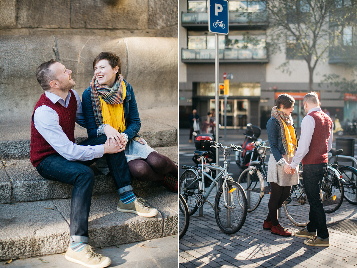 Barcelona couple session_005