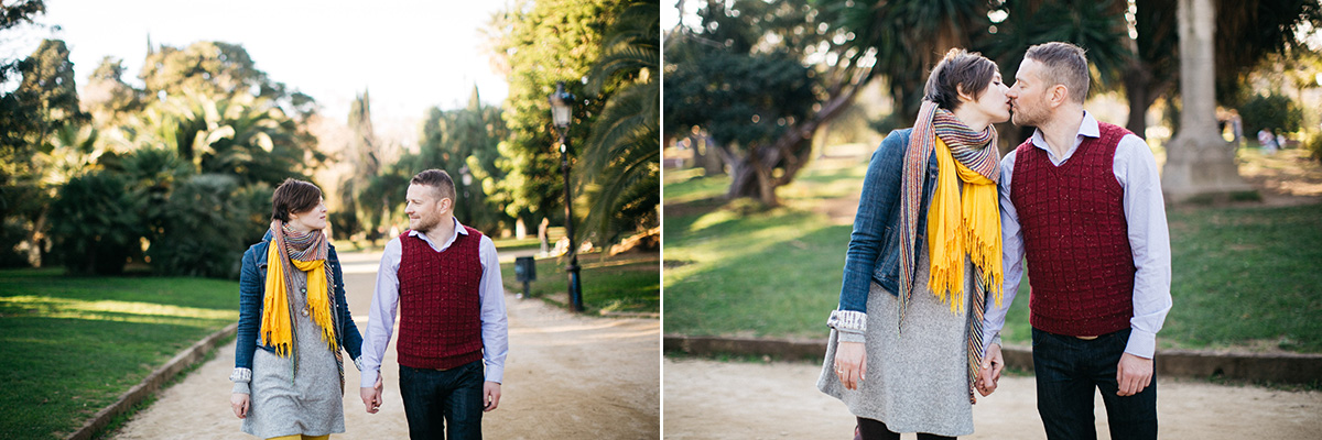 Barcelona couple session_006