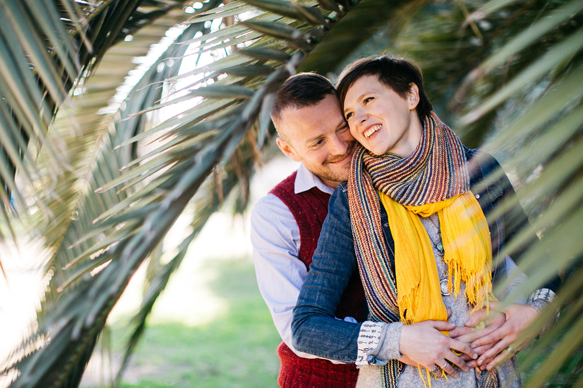 Barcelona couple session_018