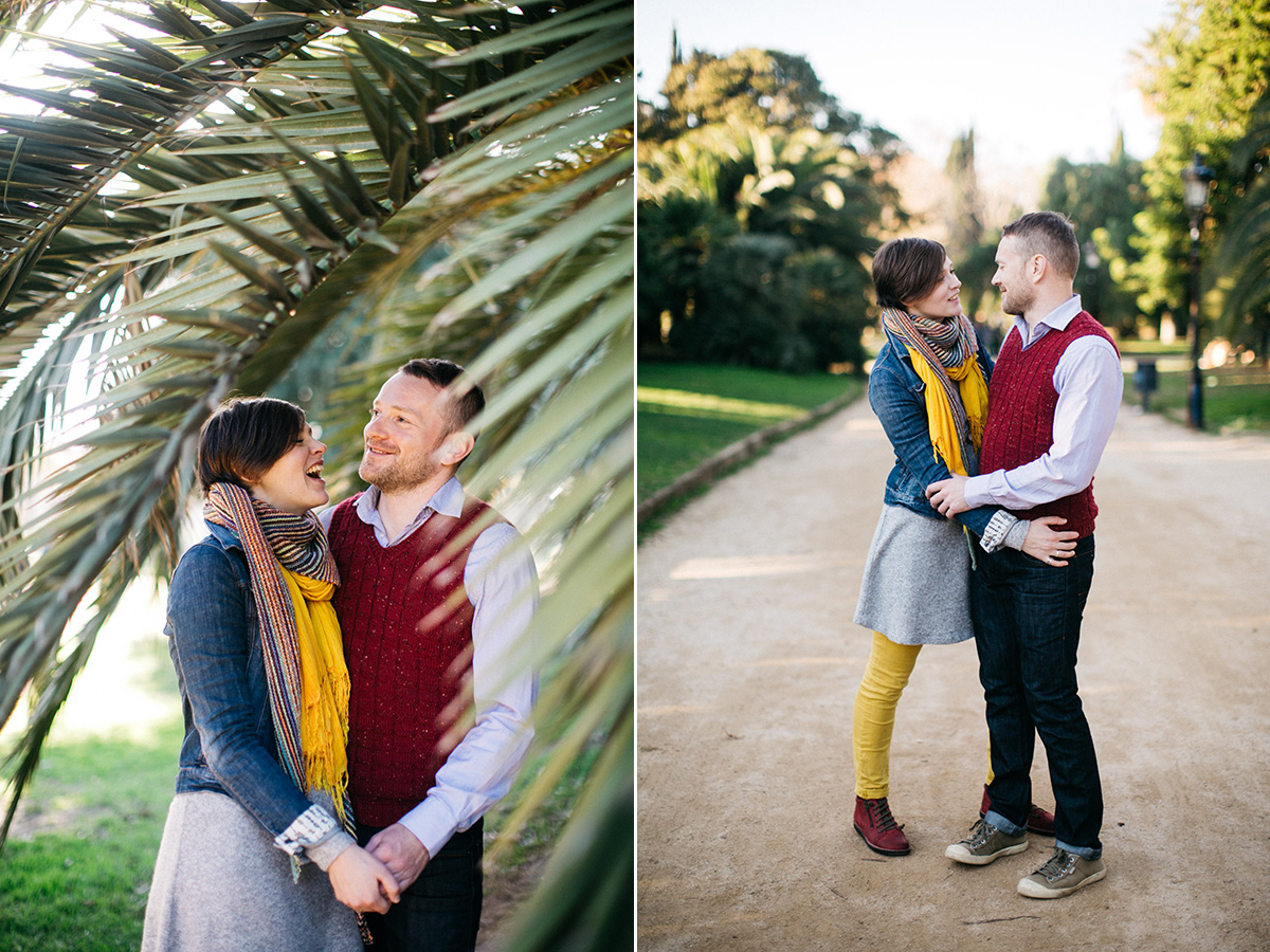 Barcelona couple session_019