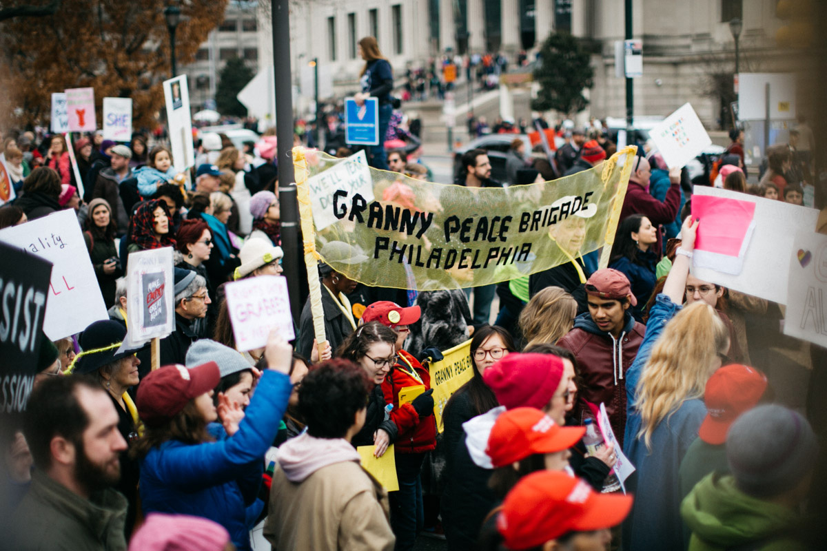 Women's March Philadelphia_016