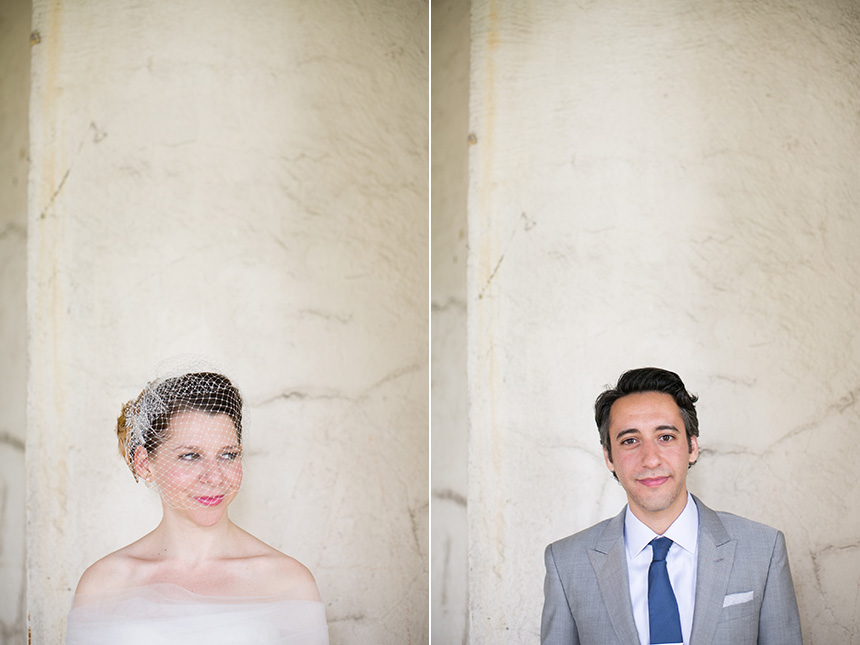 Julia and Aaron_017