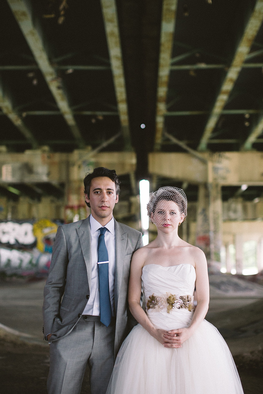 Julia and Aaron_018