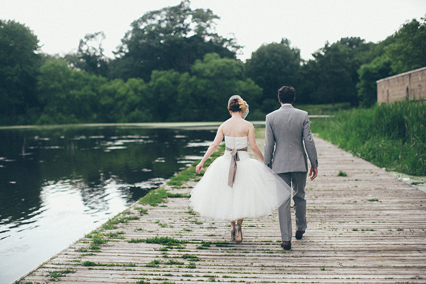 Julia and Aaron_036