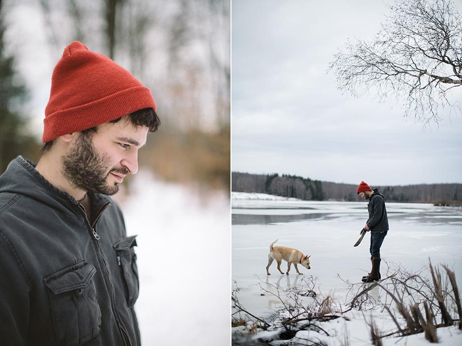 winter adventures_007