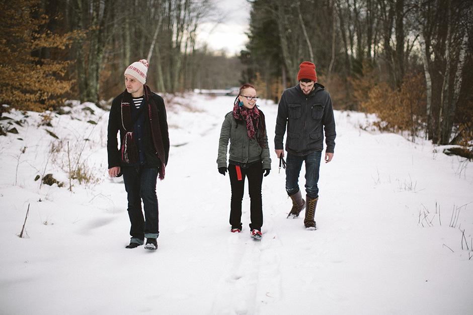 winter adventures_009