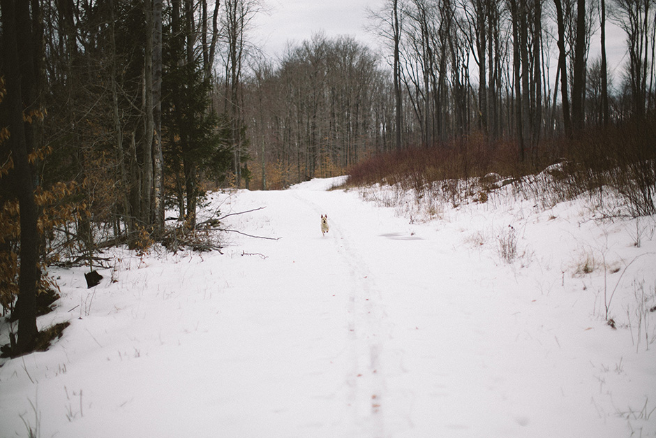 winter adventures_011