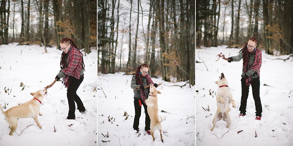 winter adventures_012