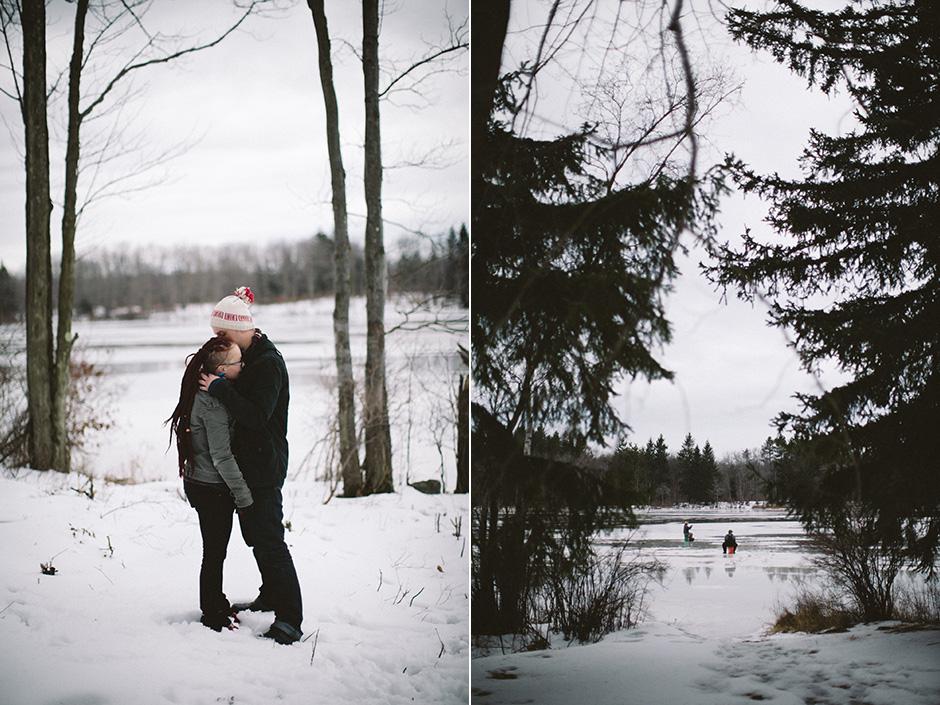 winter adventures_013