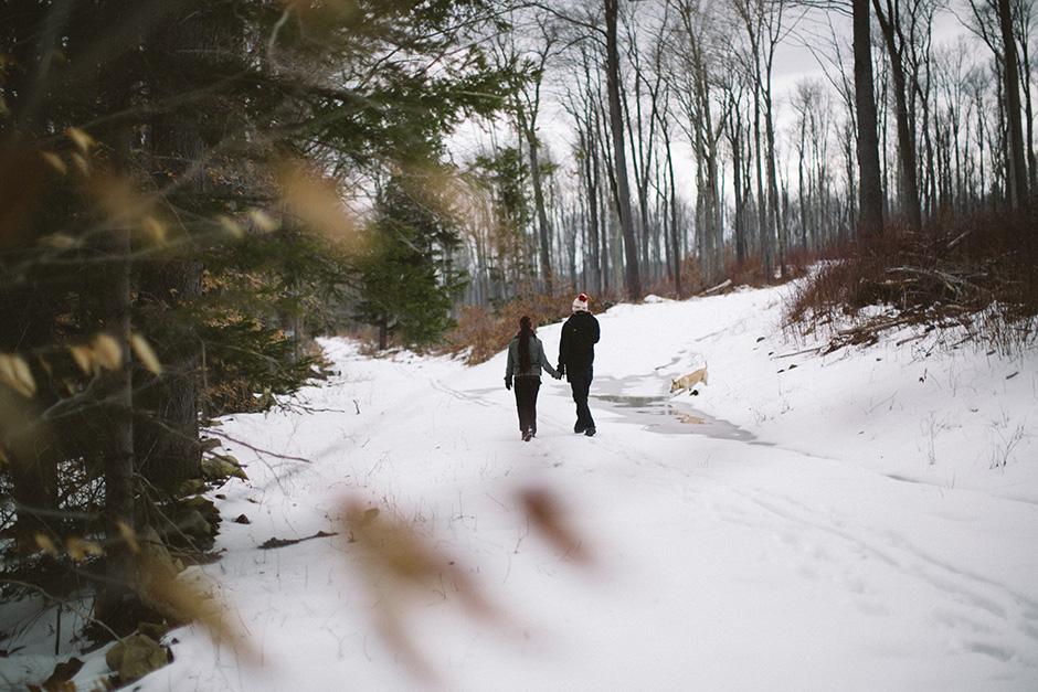 winter adventures_014