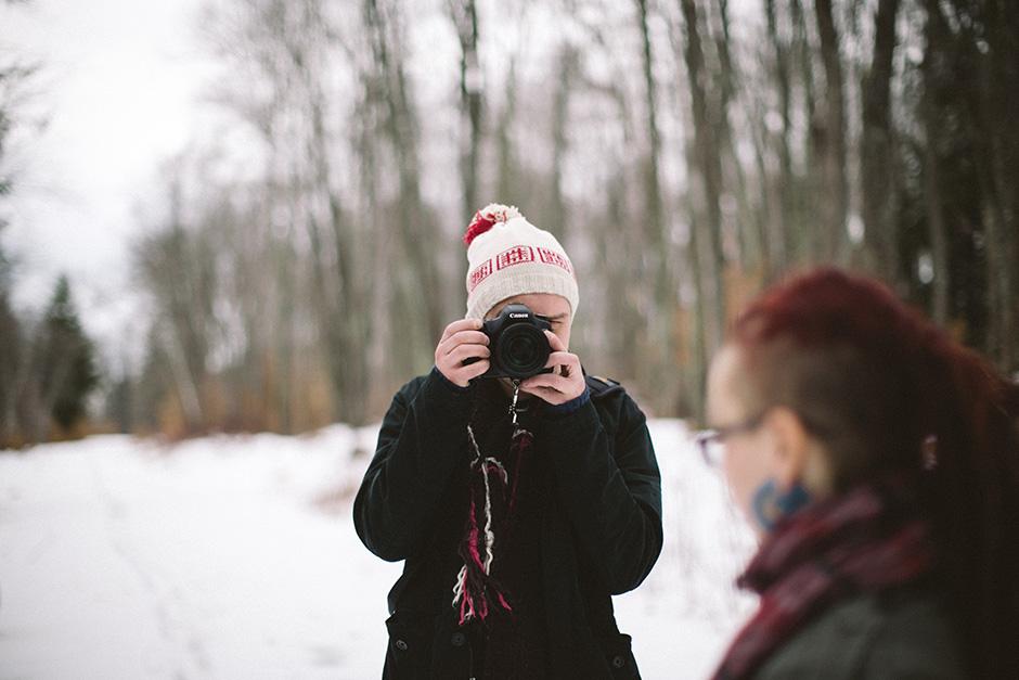 winter adventures_015