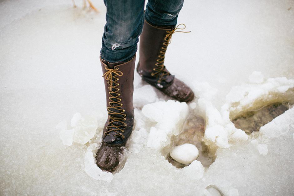 winter adventures_016