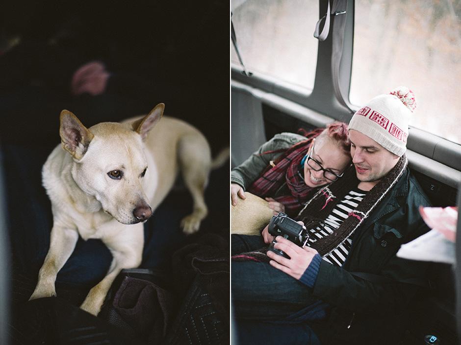 winter adventures_021