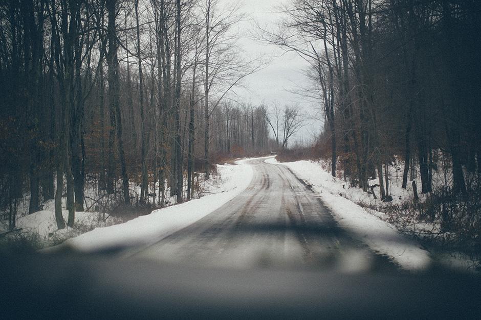 winter adventures_022